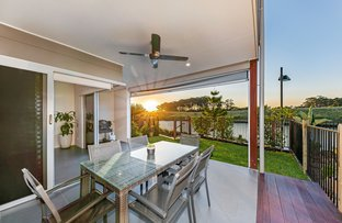 Picture of 13 Meridien Drive, Maroochydore QLD 4558