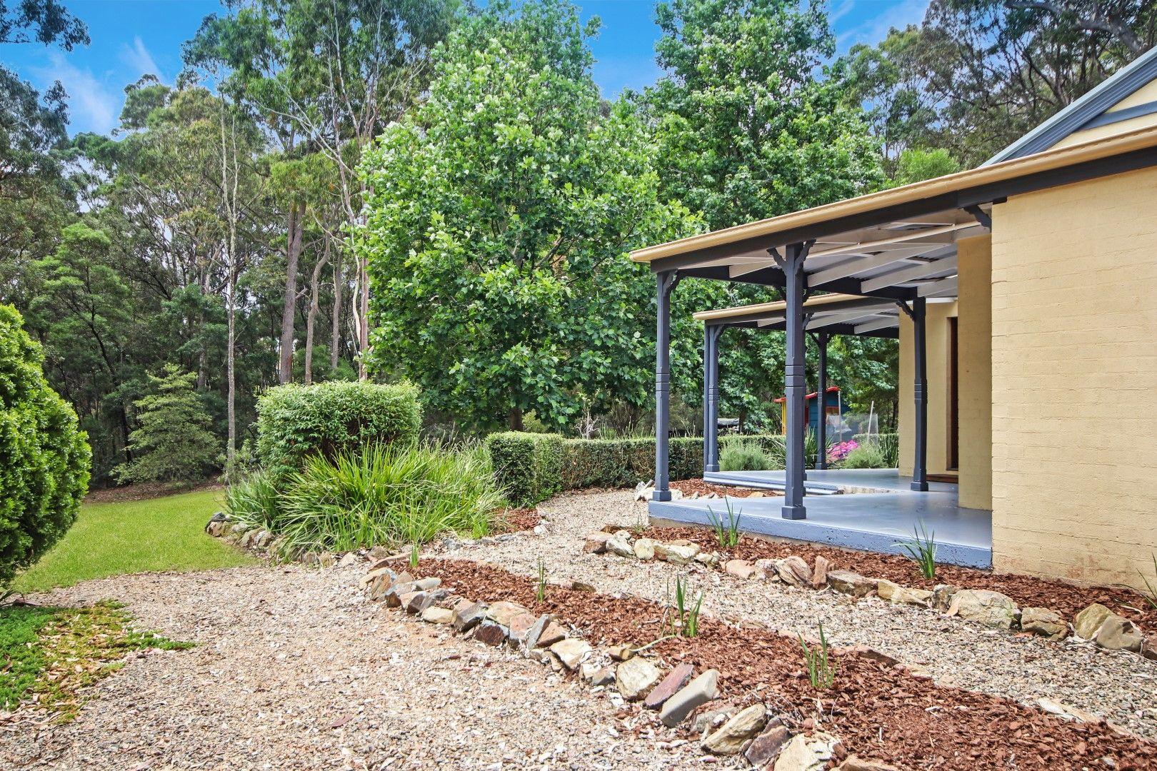 9 Vuko Place, Narooma NSW 2546, Image 2