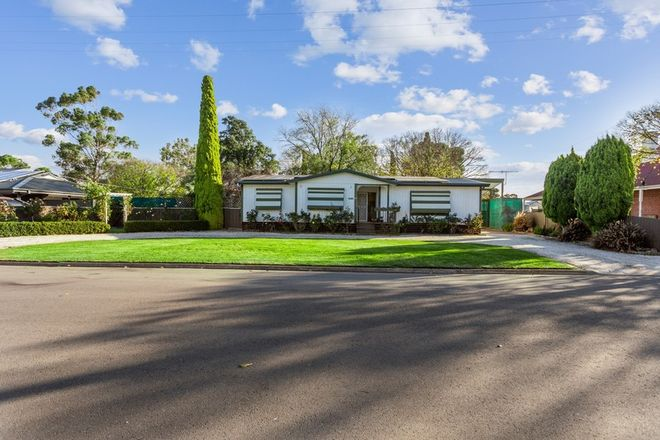 Picture of 18 Rogers Street, FREELING SA 5372