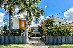 Picture of 3/102 Amelia Street, Nundah QLD 4012