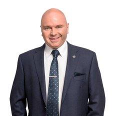 Ash Taylor, Senior Sales Consultant
