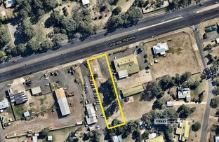 Picture of 8569 Warrego Highway, Withcott QLD 4352