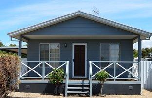 Picture of 5 Swan Street, Goolwa Beach SA 5214