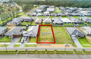 Picture of 9 Governor Drive, Harrington Park NSW 2567