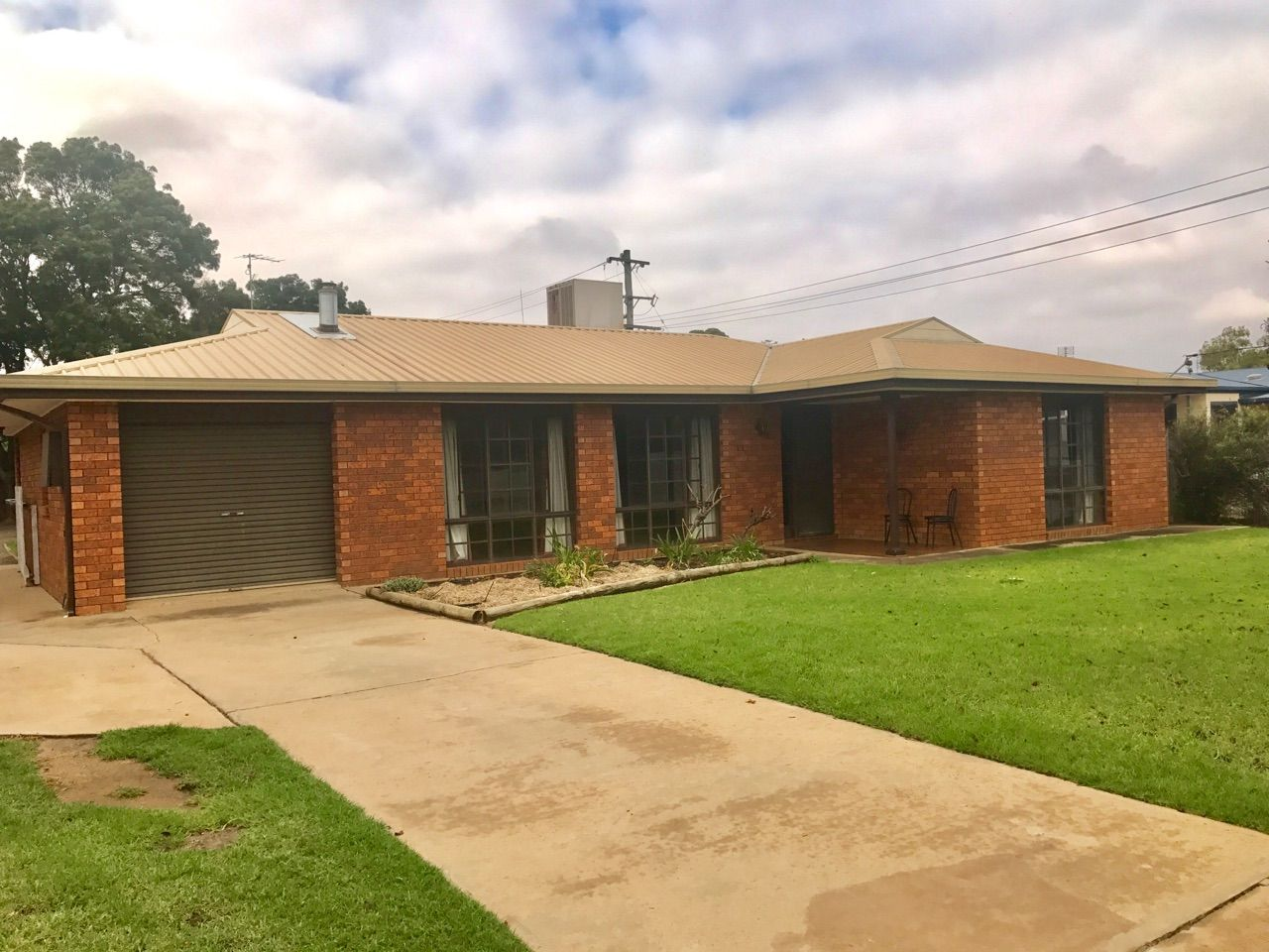 515 Clay Street, Hay NSW 2711, Image 0