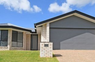 Picture of Lot 436 Waterside Way, Eli Waters QLD 4655