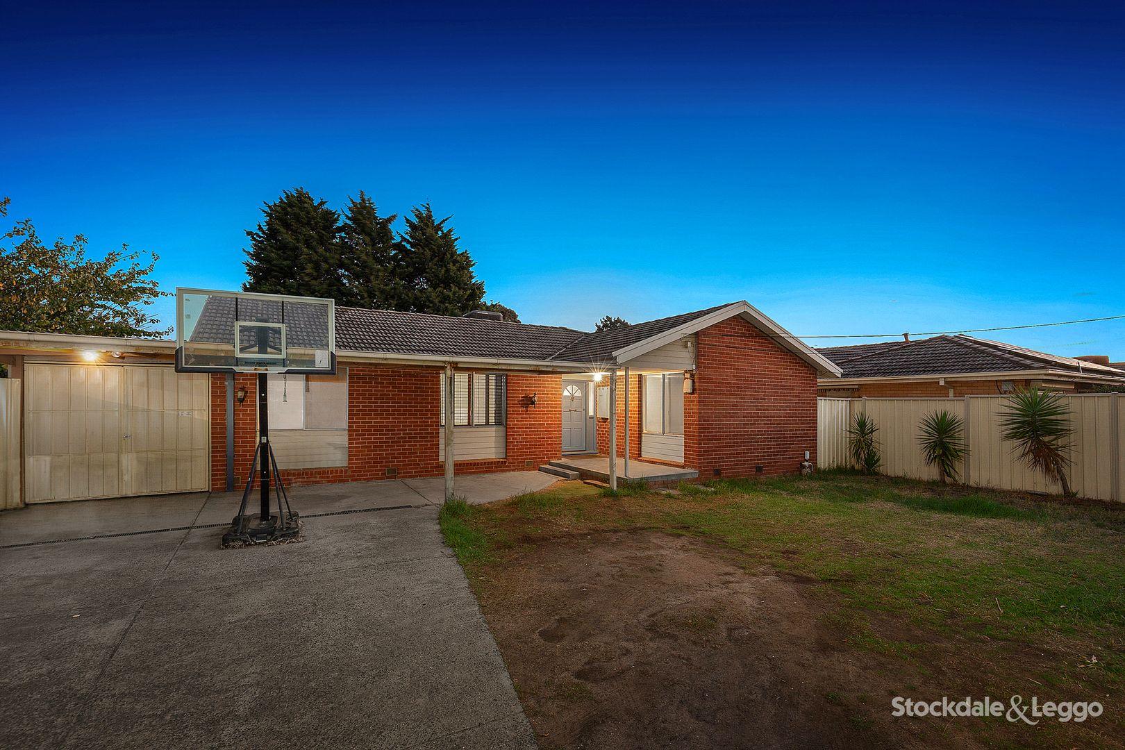 87 Glenelg Street, Coolaroo VIC 3048, Image 0