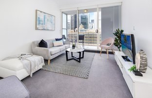 Picture of 121/361-363 Kent Street, Sydney NSW 2000