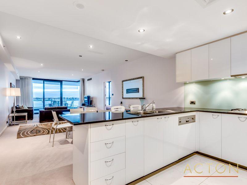 30/100 Terrace Road, Perth WA 6000, Image 0