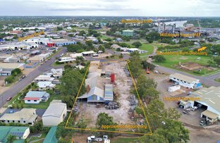 Picture of 5 Avenue St, Bundaberg East QLD 4670