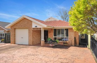 Picture of 36B Lyndhurst Drive, Bomaderry NSW 2541