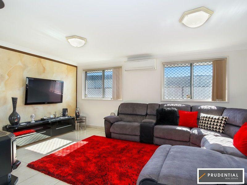 7 Monica Close, Lurnea NSW 2170, Image 2