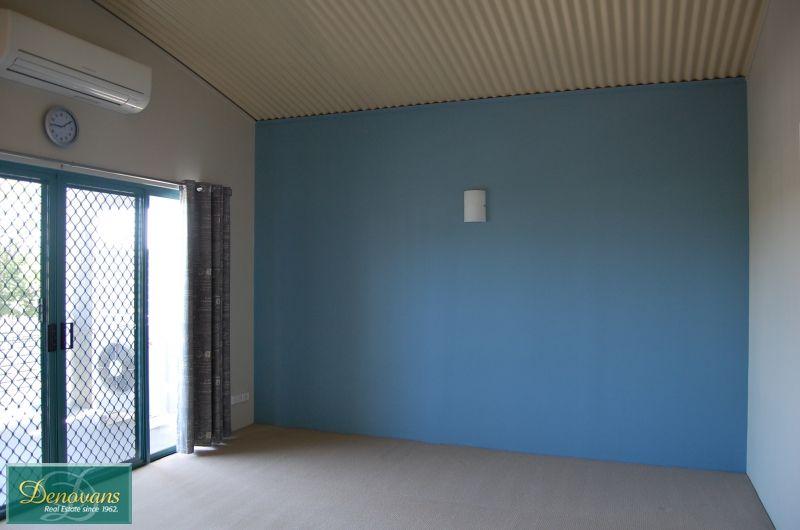 24/9 Blackwood Street, Mitchelton QLD 4053, Image 2