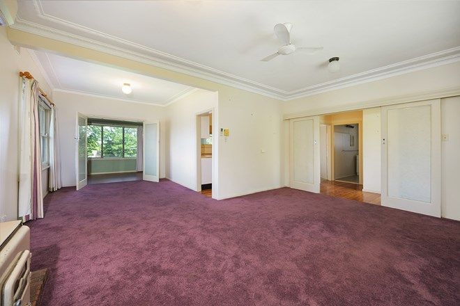 Picture of 70 Martin Street, COOLAH NSW 2843