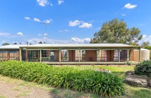 Picture of 39 McCallum Road, Inverleigh VIC 3321