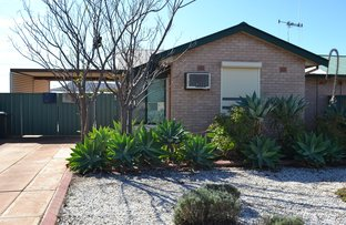 Picture of 24 Murphy Crescent, Whyalla Stuart SA 5608