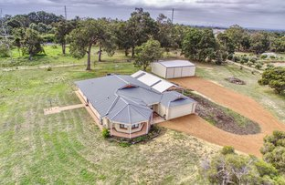 Picture of 28 Peaceful Waters Drive, Barragup WA 6209