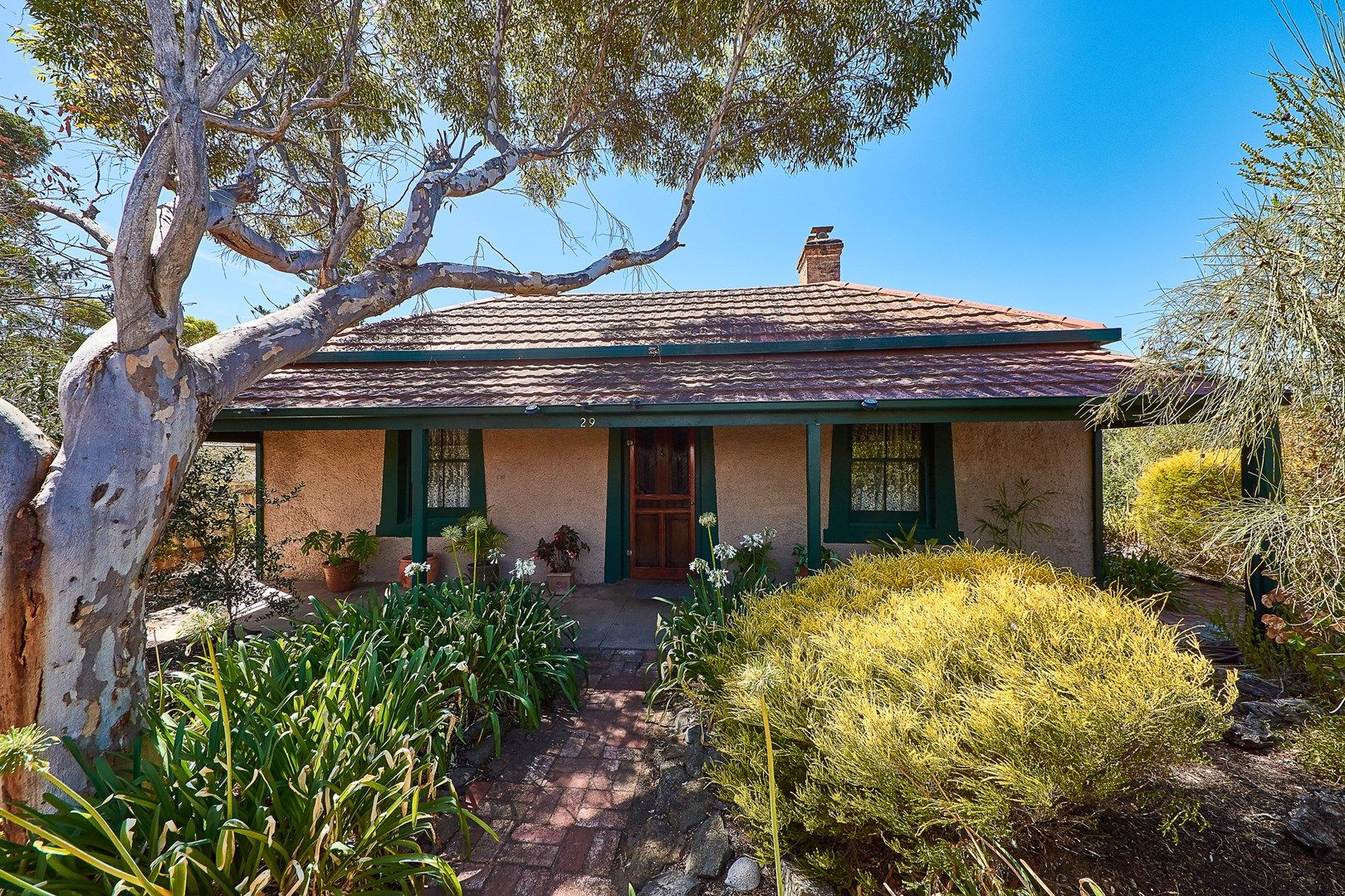 29 Murray Street, Callington SA 5254, Image 0
