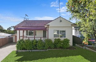 Picture of 15 Paul Crescent, South Wentworthville NSW 2145
