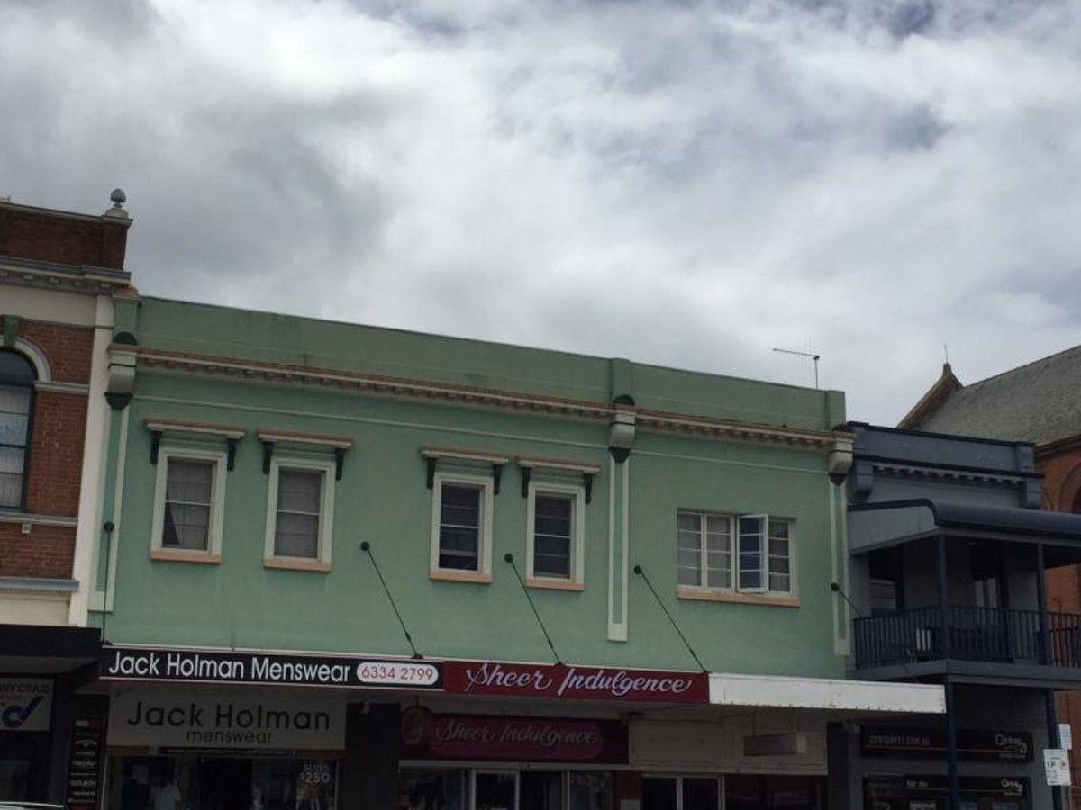 1-91 William Street, Bathurst NSW 2795, Image 0