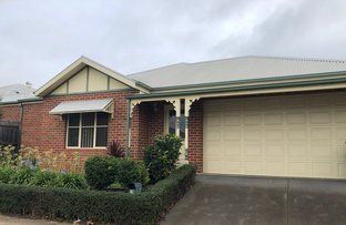 Picture of 16 Hewitt Drive, Grovedale VIC 3216