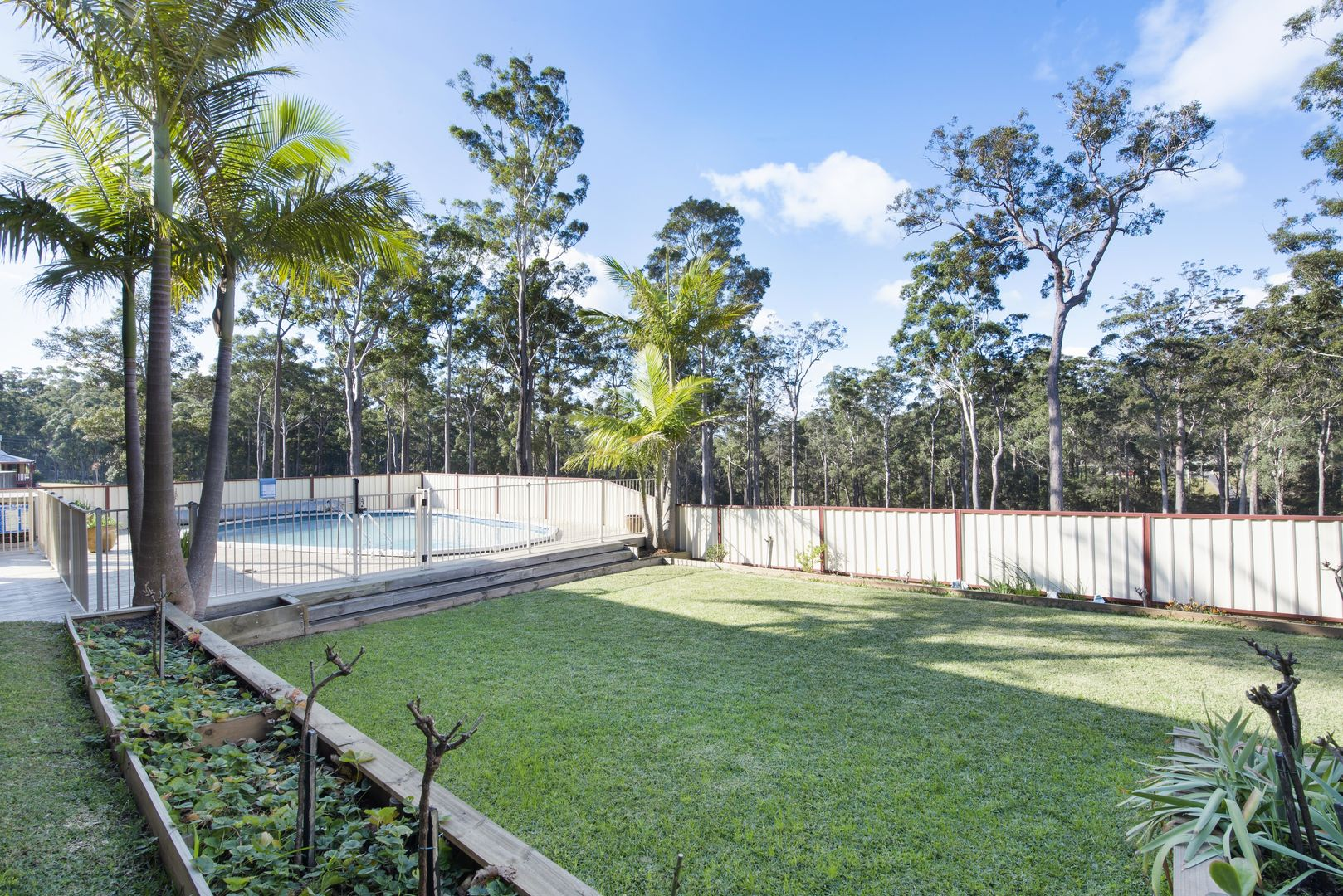 43 Jack Reid Road, Bawley Point NSW 2539, Image 2