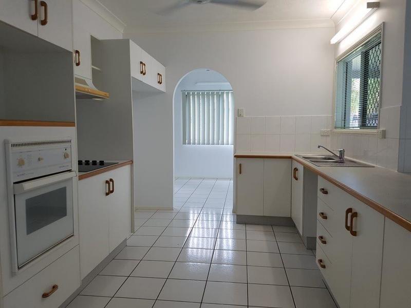 46 Eucalyptus Avenue, Annandale QLD 4814, Image 1