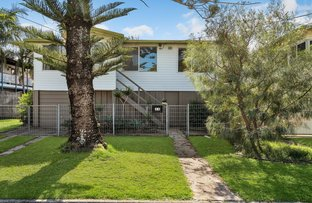 Picture of 32 Shields Street, Redcliffe QLD 4020