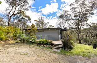 Picture of 9 Myall Avenue, Leura NSW 2780
