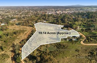 Picture of CAs Happy Valley / Colles Road, Castlemaine VIC 3450