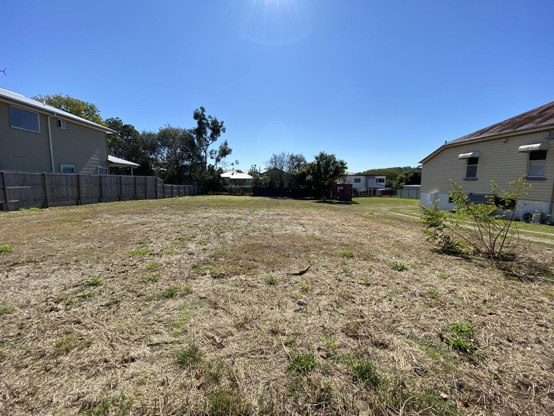 257 South Pine Road, Enoggera QLD 4051, Image 1