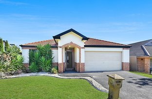 Picture of 44 Timbercrest Chase, Charlestown NSW 2290
