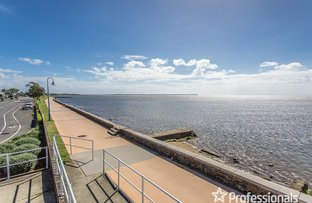 Picture of 30 Tenth Avenue, Sandgate QLD 4017
