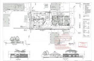 3/24 Barrie Court, Braybrook VIC 3019