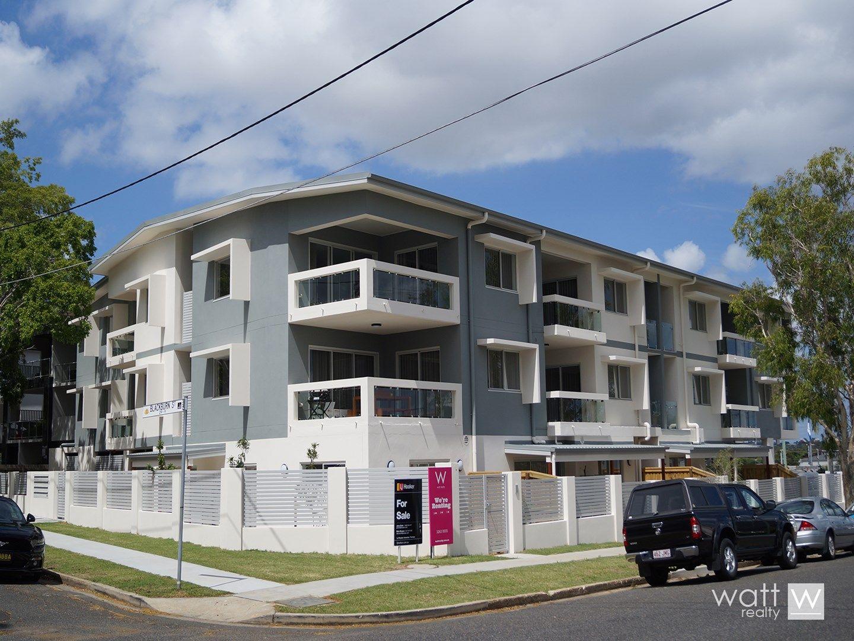10/5 Blackburn Street, Moorooka QLD 4105, Image 0