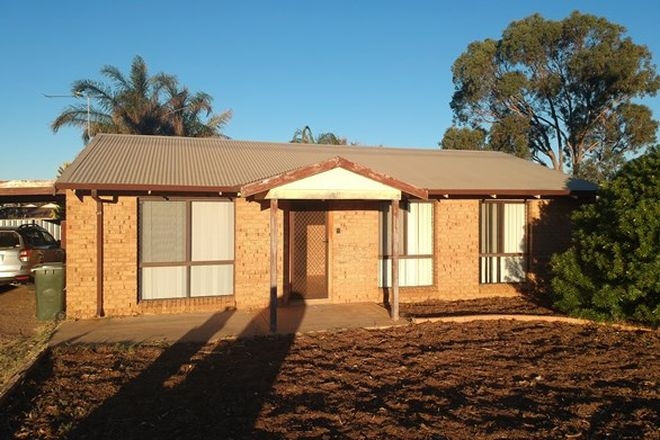 Picture of 79 Blencowe Road, UTAKARRA WA 6530
