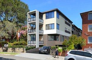 3/10 Webbs Avenue, Ashfield NSW 2131
