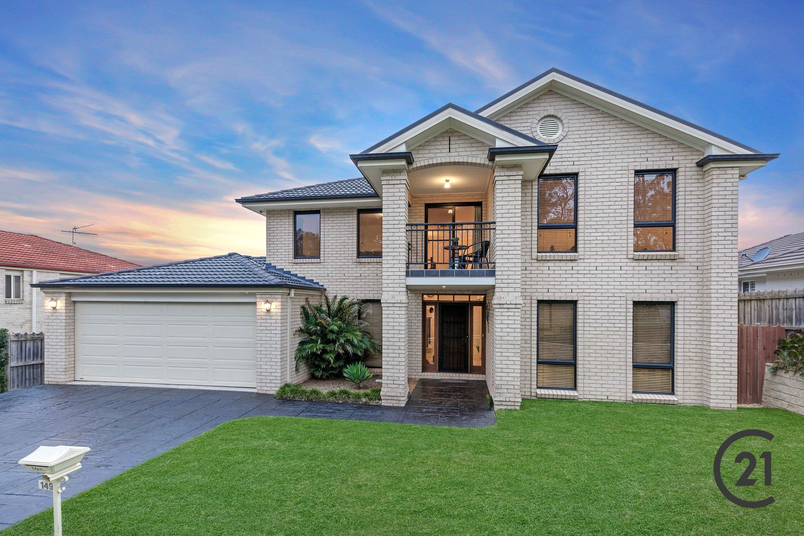 149 Mile End Road, Rouse Hill NSW 2155, Image 1
