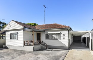 Picture of 57 Johnson Avenue, Seven Hills NSW 2147
