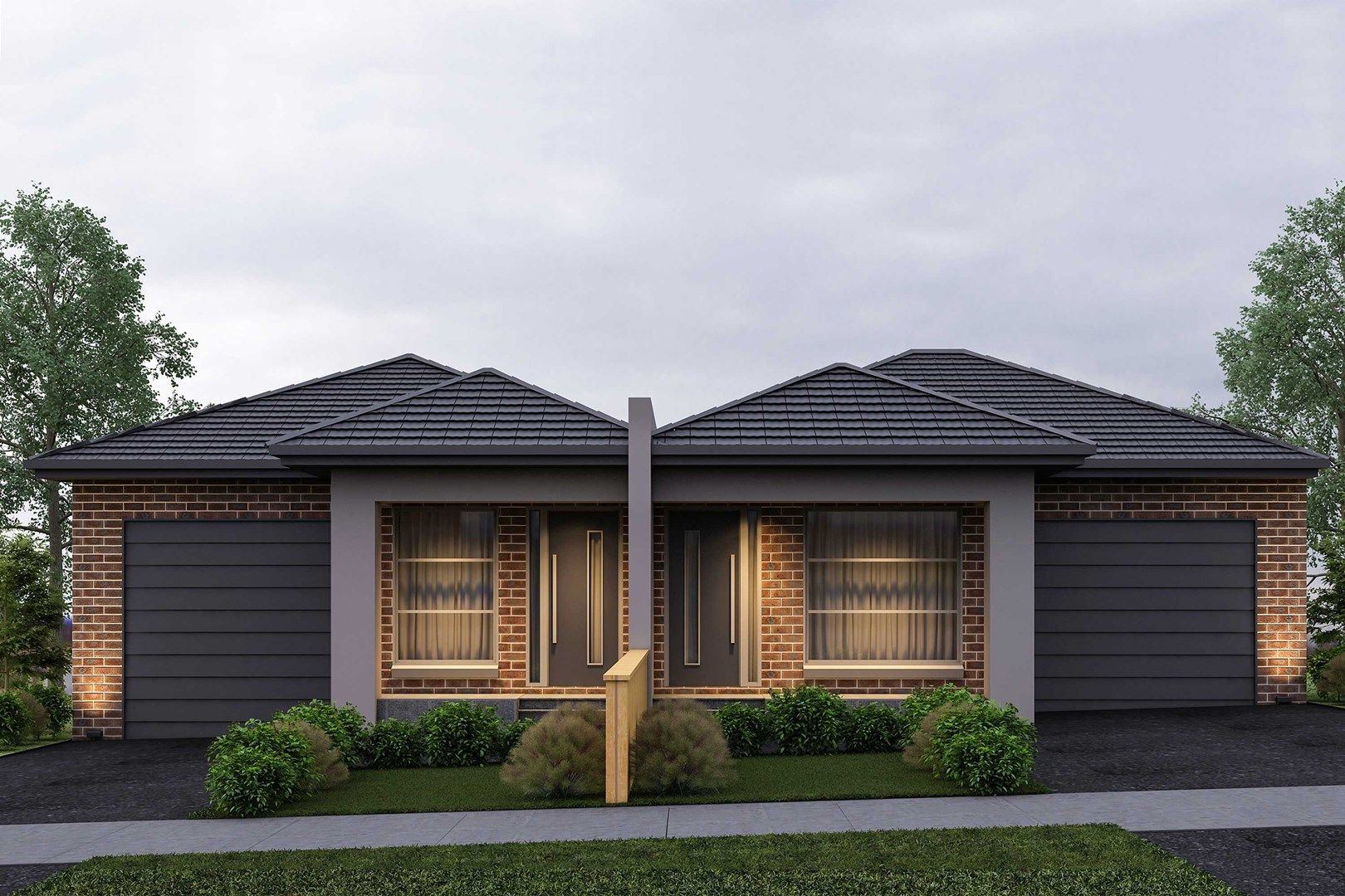 53 & 53A Hillside Grove, Airport West VIC 3042, Image 0