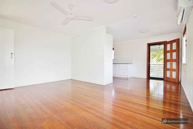 77 Wakefield Street, Bald Hills QLD 4036, Image 1