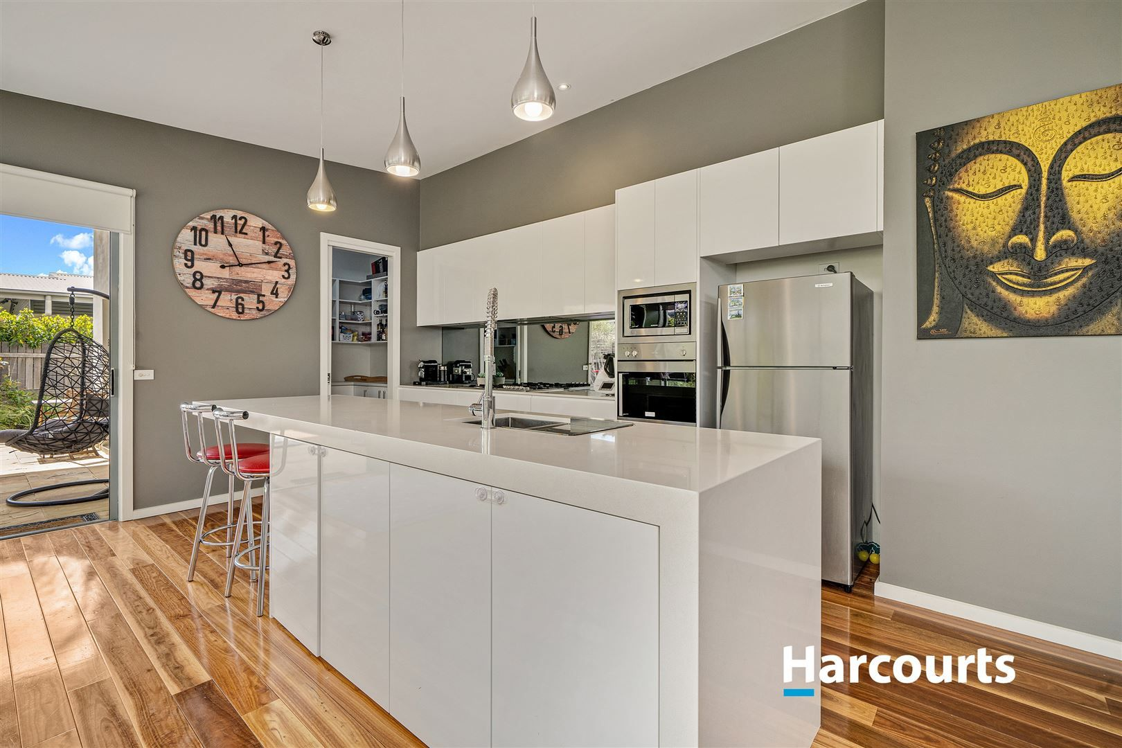 21 Langtree Crescent, Crace ACT 2911, Image 1