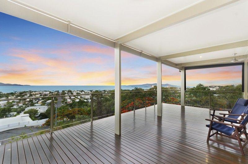 3 Roper Court, Castle Hill QLD 4810, Image 0