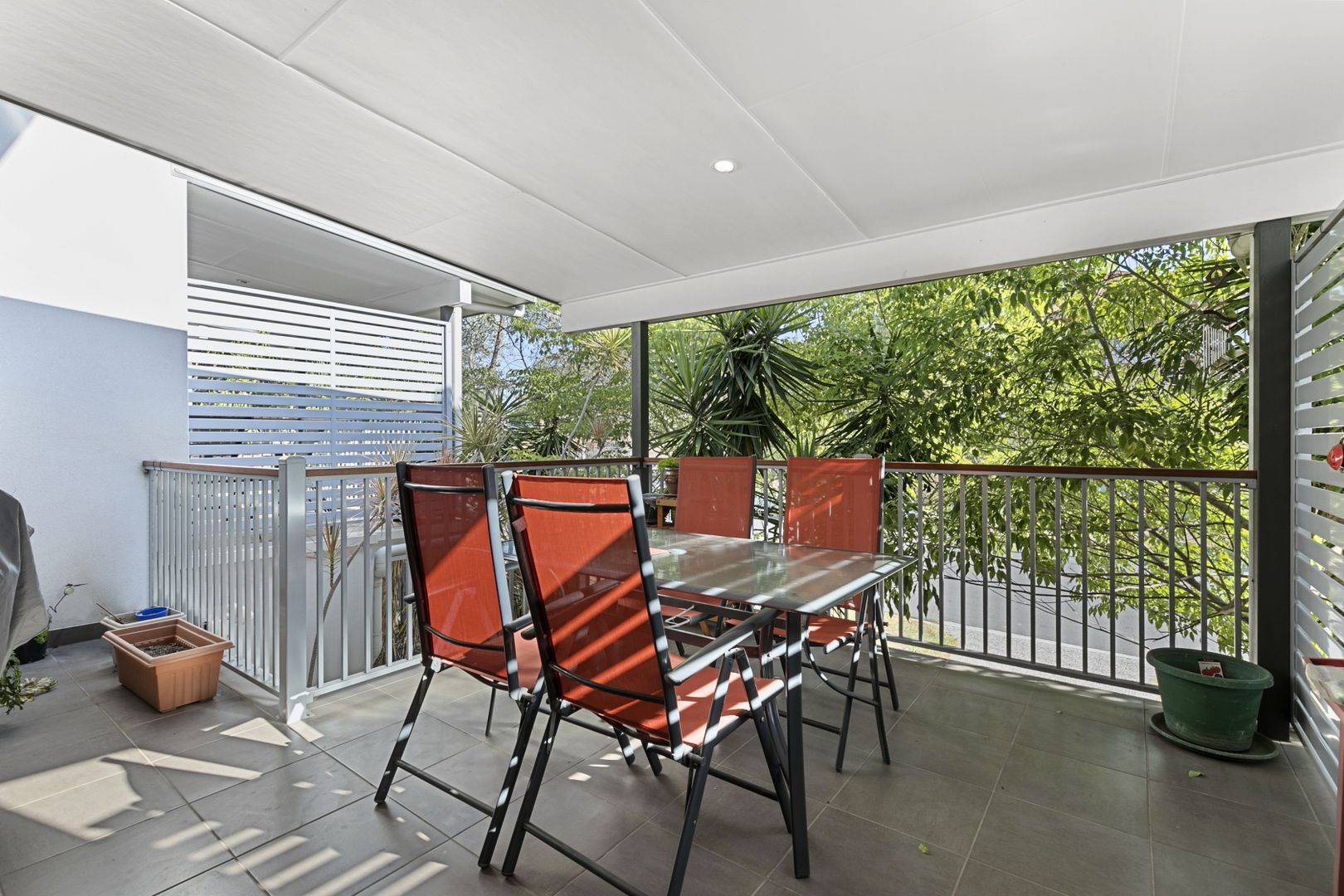 64 Dickson Street, Morningside QLD 4170, Image 0