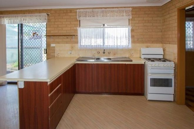 Picture of 198 Chapman Valley Road, WAGGRAKINE WA 6530