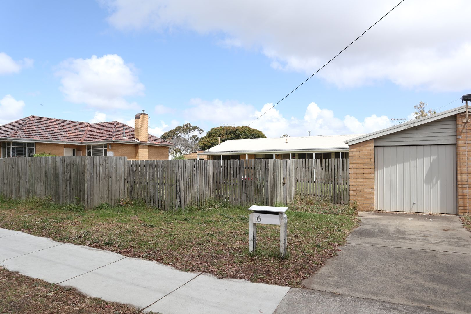 16 Wellington Road, Clayton VIC 3168, Image 0