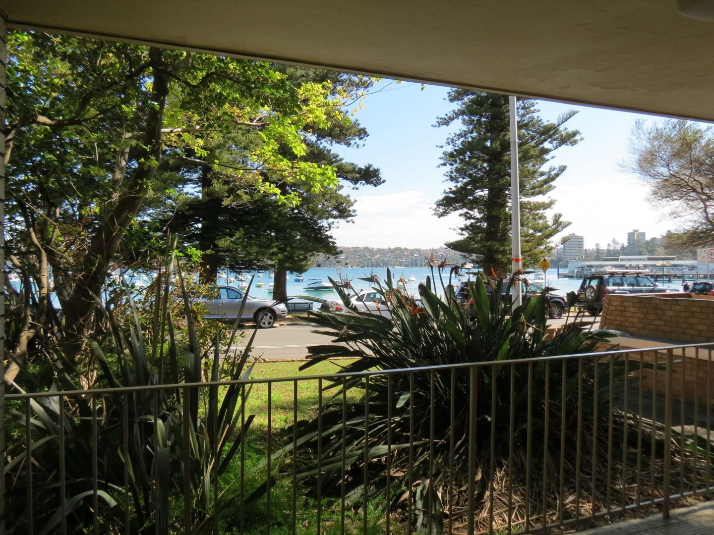2/26 East Esplanade, Manly NSW 2095, Image 1