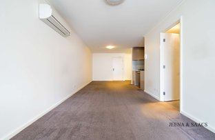 Picture of 409/58 Jeffcott Street, West Melbourne VIC 3003