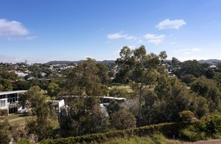 Picture of Lot 5/12-16 Wight Street, Milton QLD 4064