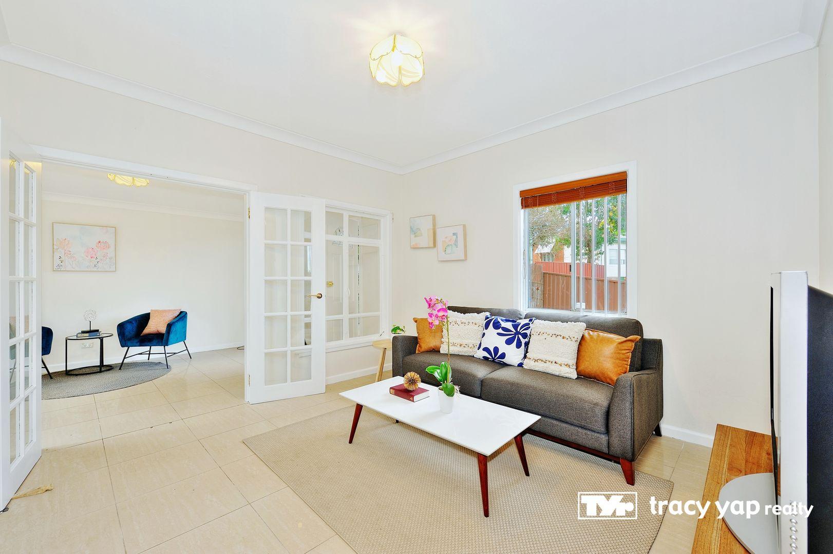 37 Cowell Street, Gladesville NSW 2111, Image 2